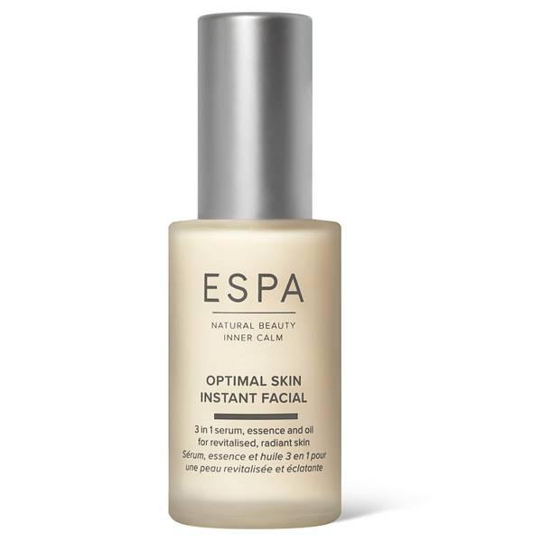 ESPA 3-in-1 Instant Pro Facial 30ml