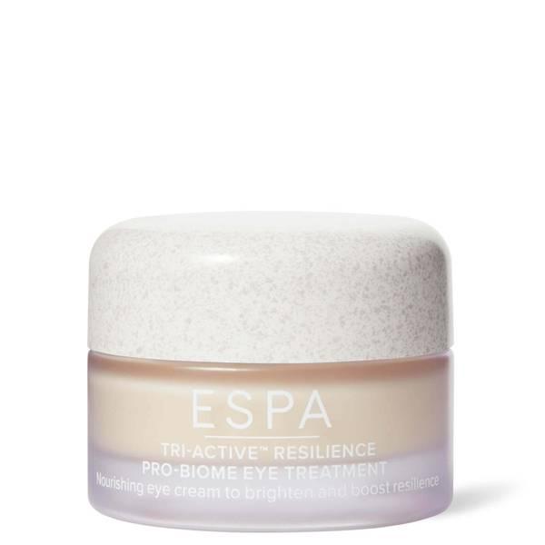 ESPA Tri-Active Resilience ProBiome Eye Cream