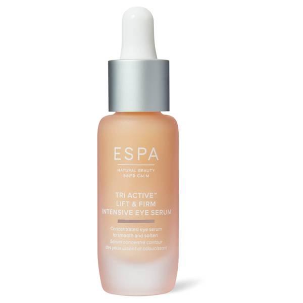 ESPA Tri-Active Lift and Firm Eye Serum 15ml