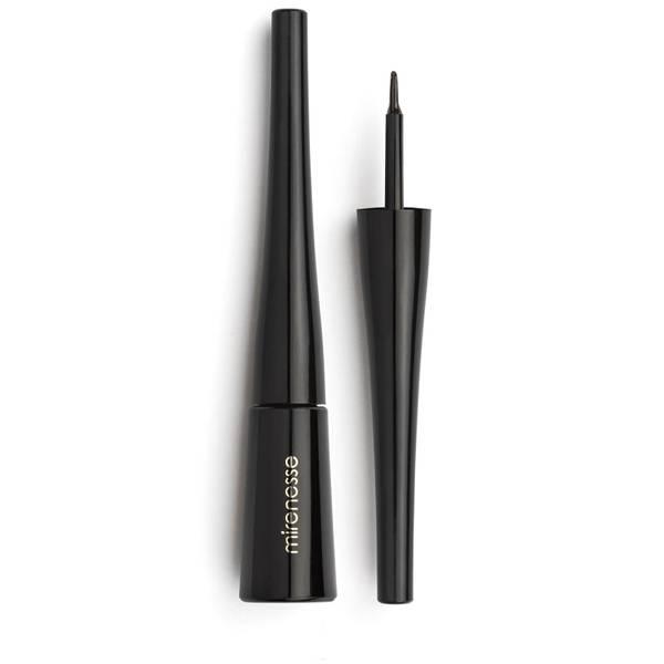 mirenesse Magnomatic Magnetic Eyeliner - Super Black 5ml