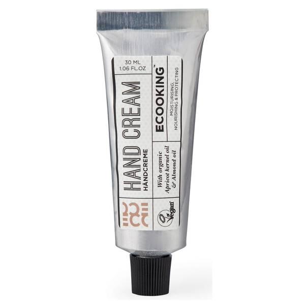 Ecooking Hand Cream 30ml