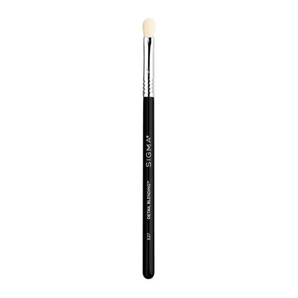 Sigma Beauty E27 Detail Blending Brush
