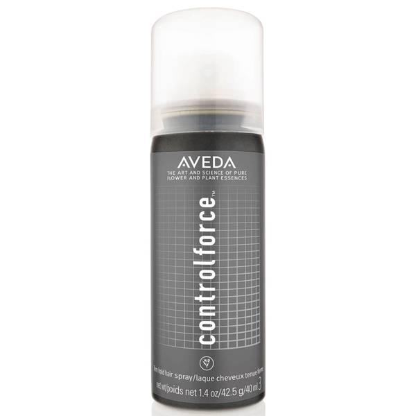 Aveda Control Force Hair Spray 45ml