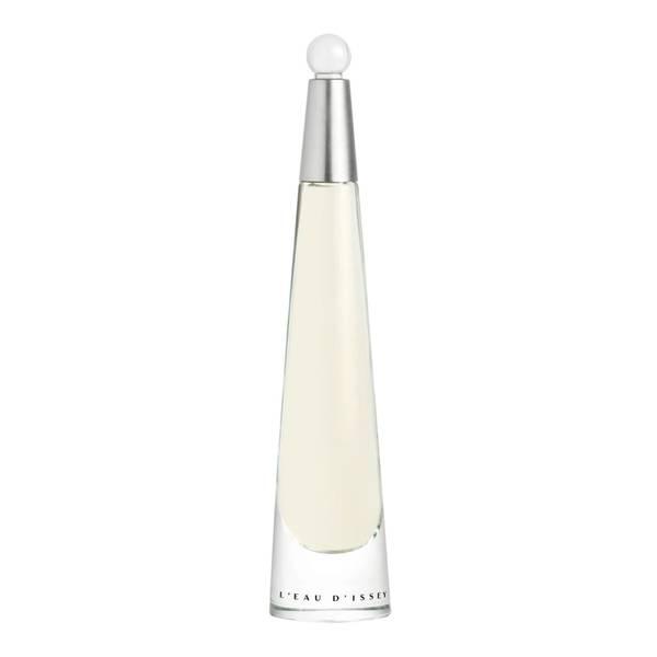 Issey Miyake L'Eau d'Issey Parfum 15ml