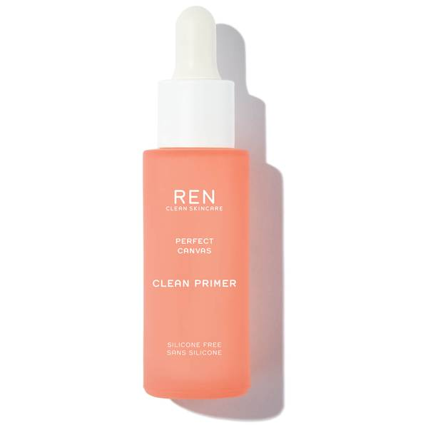 REN Clean Skincare Perfect Canvas Clean Primer 30ml
