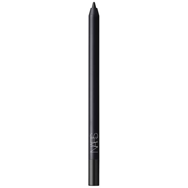 NARS High-Pigment Longwear Eyeliner 1.2g (Various Shades)