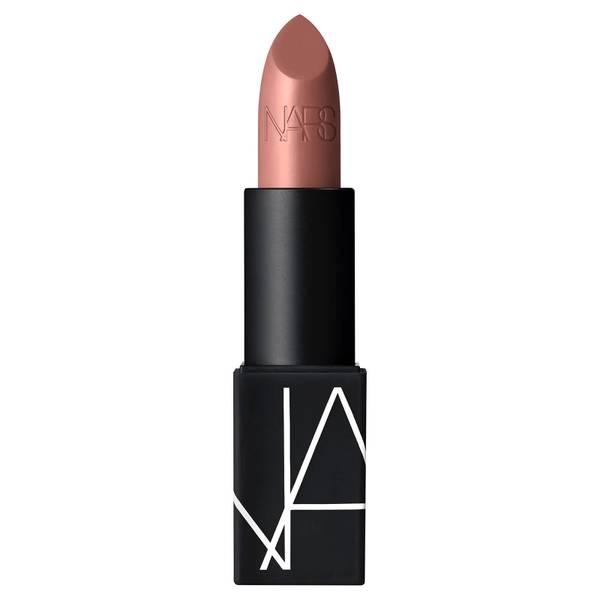 NARS Sensual Satins Lipstick 3.5g (Various Shades)