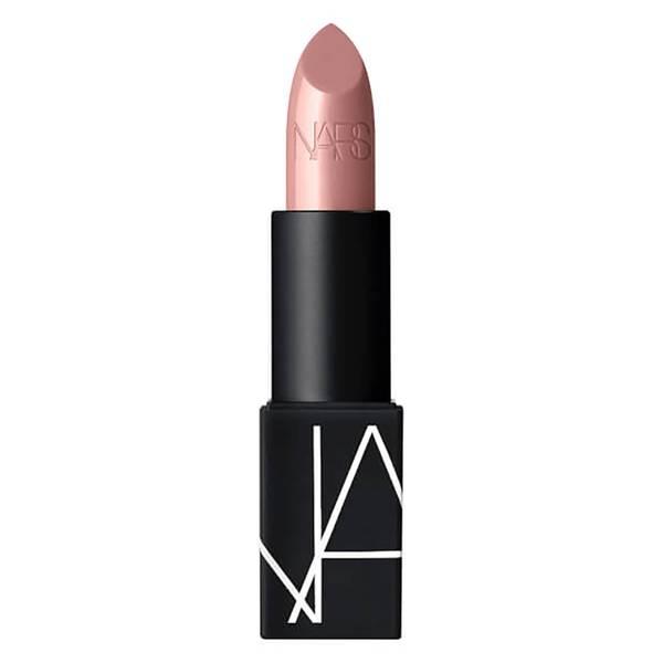NARS Seductive Sheers Lipstick 3.5g (Various Shades)