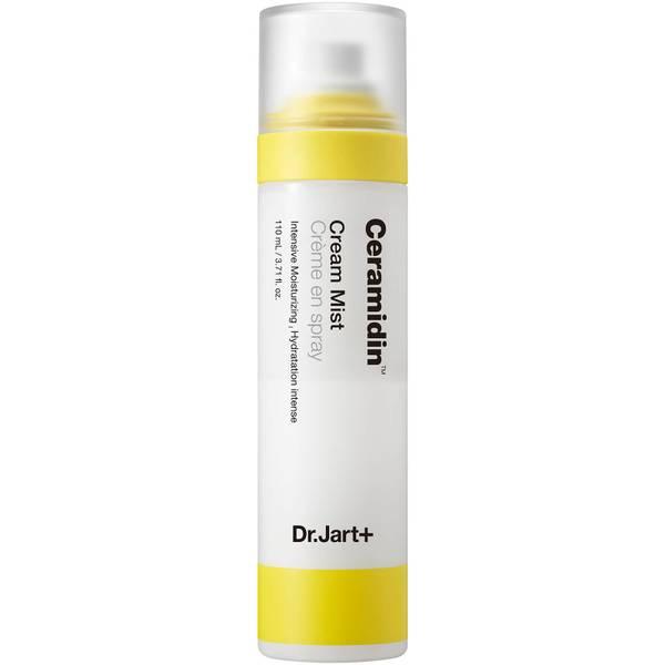 Dr.Jart+ Ceramidin Cream Mist