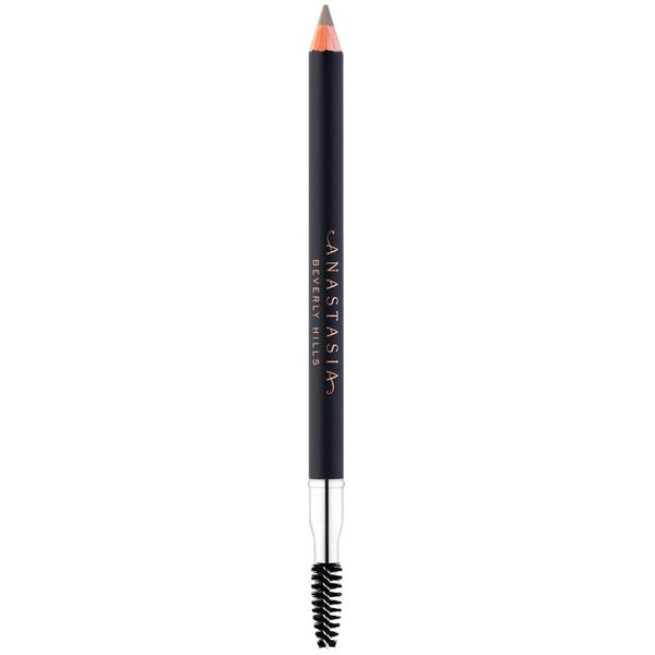 Anastasia Beverly Hills Perfect Brow Pencil 0.95g (Various Shades)