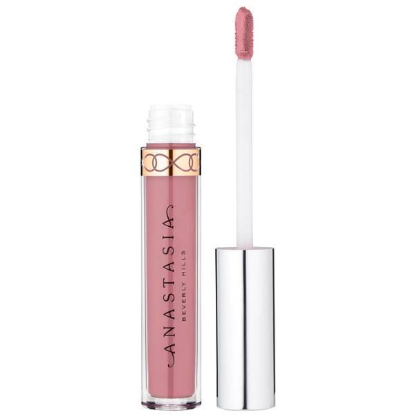 Anastasia Beverly Hills Liquid Lipstick 3.2g (Various Shades)