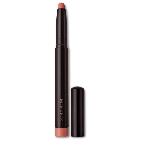 Laura Mercier Velour Extreme Matte Lipstick 1.4g (Various Shades)
