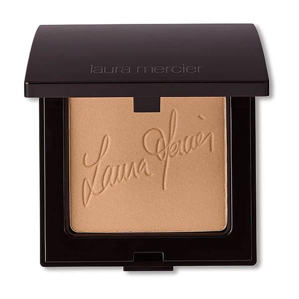 Laura Mercier Matte Bronzing Powder Soleil 6g (Various Shades)