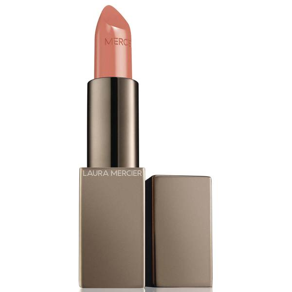 Laura Mercier Rouge Essentiel Silky Crème Lipstick 3.5g (Various Shades)