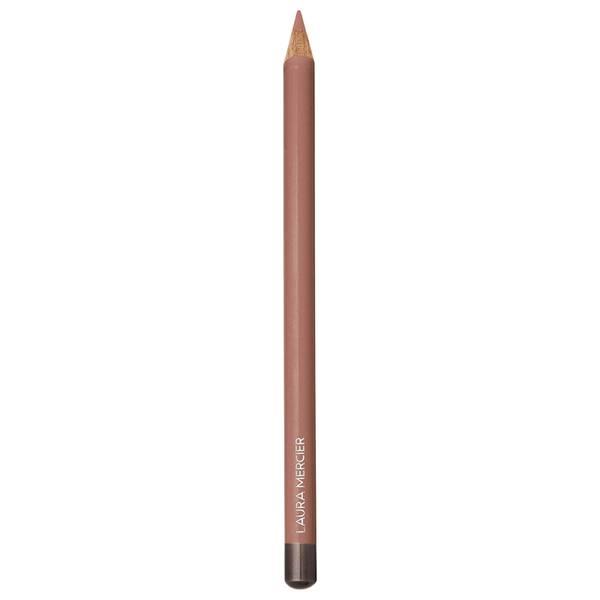 Laura Mercier Longwear Lip Liner 1.5g (Various Shades)