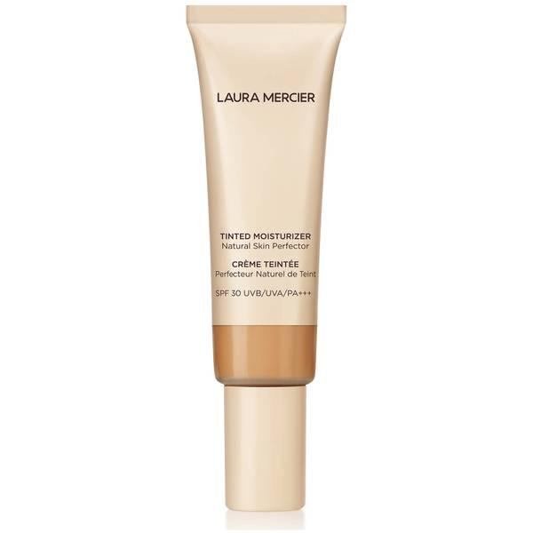 Laura Mercier Tinted Moisturizer Natural Skin Perfector 50ml (Various Shades)