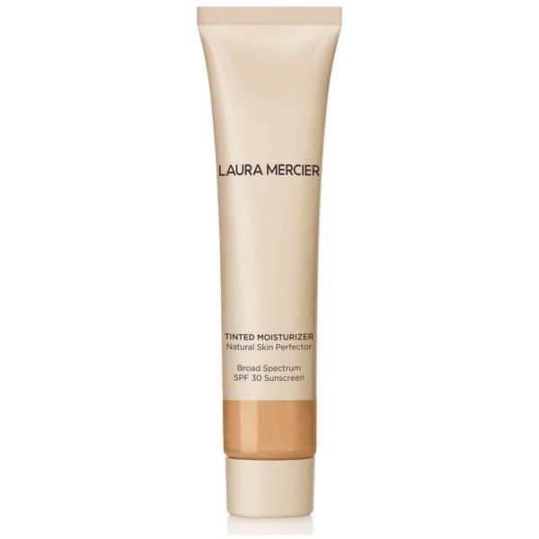 Laura Mercier Natural Skin Perfector Tinted Moisturiser Travel Size 25ml (Various Shades)