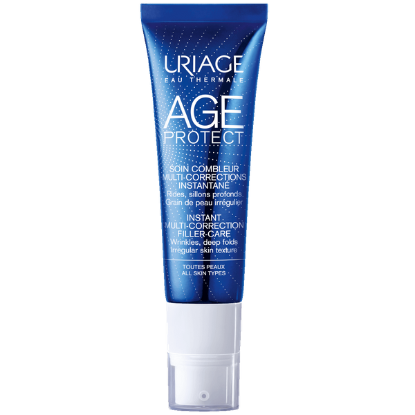 Uriage Age Protect Filler Care 30ml