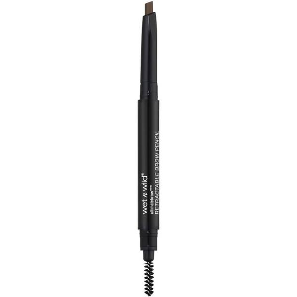 wet n wild ultimatebrow Retractable Pencil 0.2g (Various Shades)