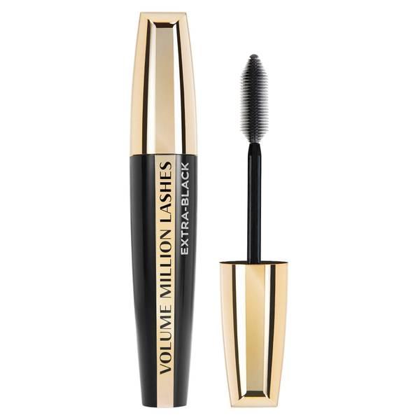 L'Oréal Paris Volume Million Lashes Mascara Extra Black