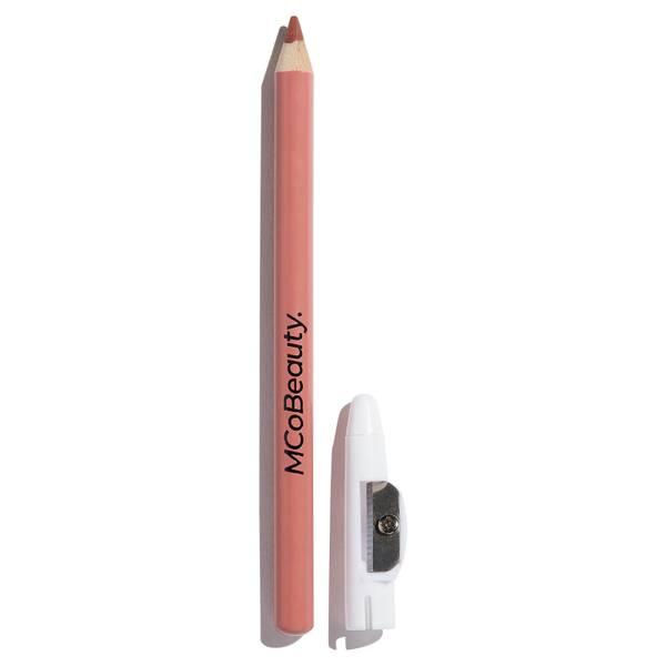 MCoBeauty x Sophie Monk Universal Lip Liner - Epiphany 1.2g