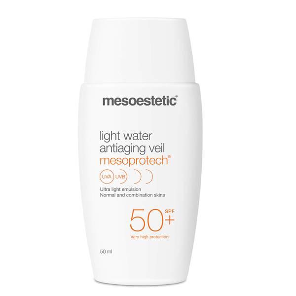 Mesoestetic Mesoprotech Light Water Antiaging Veil