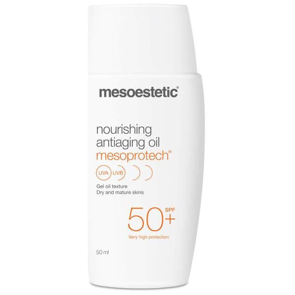 Mesoestetic Mesoprotech Nourishing Antiaging Oil
