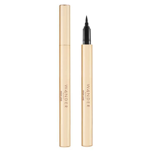 Wander Beauty High Line Liquid Eyeliner 0.2 oz