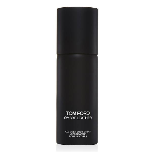 Tom Ford Ombre Leather All Over Body Spray 150ml
