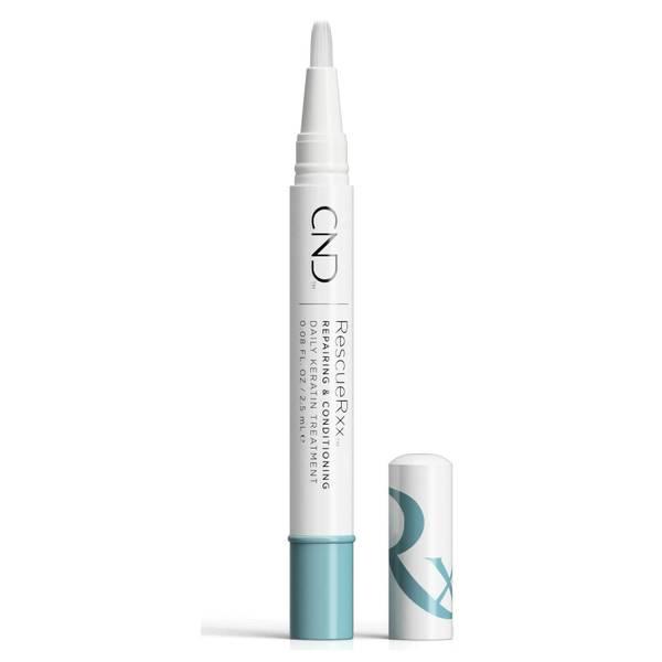 CND RescueRXX Care Pen 2.36ml
