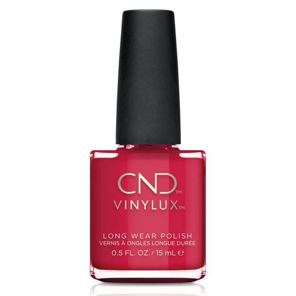 CND Vinylux Widlfire Nail Varnish 15ml