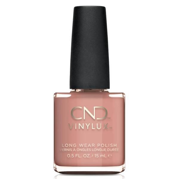 CND Vinylux Clay Canyon Nail Varnish 15ml