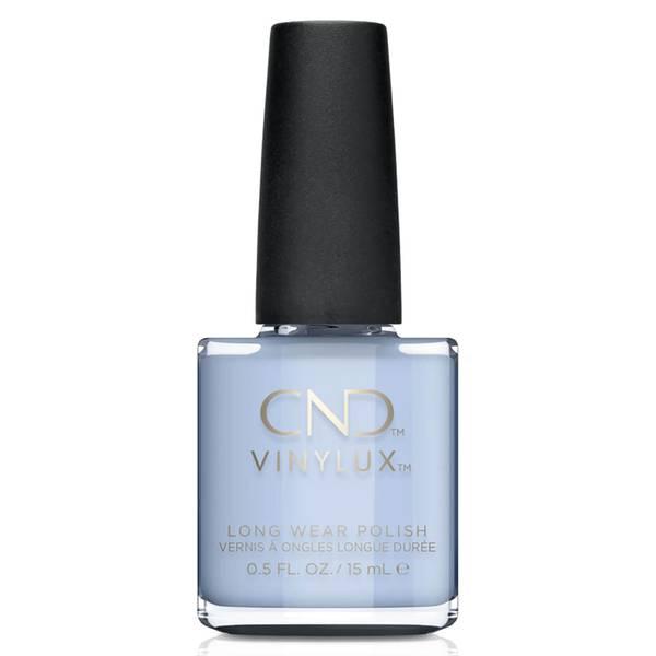 CND Vinylux Creekside Nail Varnish 15ml