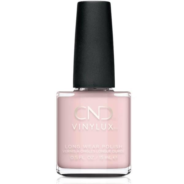 CND Vinylux Unlocked Nail Varnish 15ml