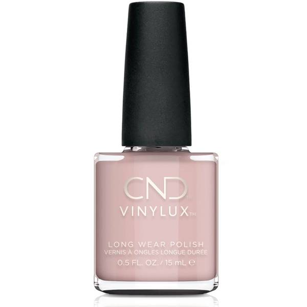 CND Vinylux Unearthed Nail Varnish 15ml