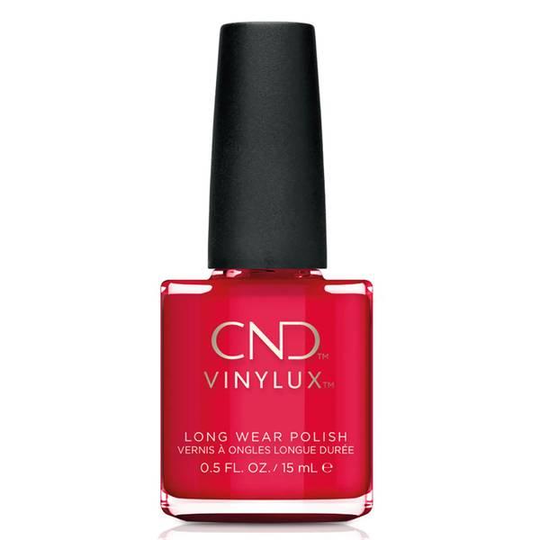 CND Vinylux Element Nail Varnish 15ml