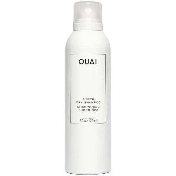 OUAI Super Dry Shampoo 127g