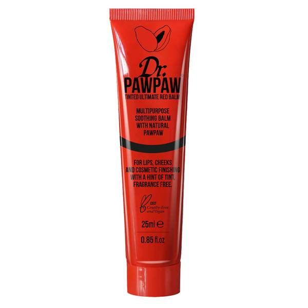 Dr. PAWPAW Ultimate Red 25ml