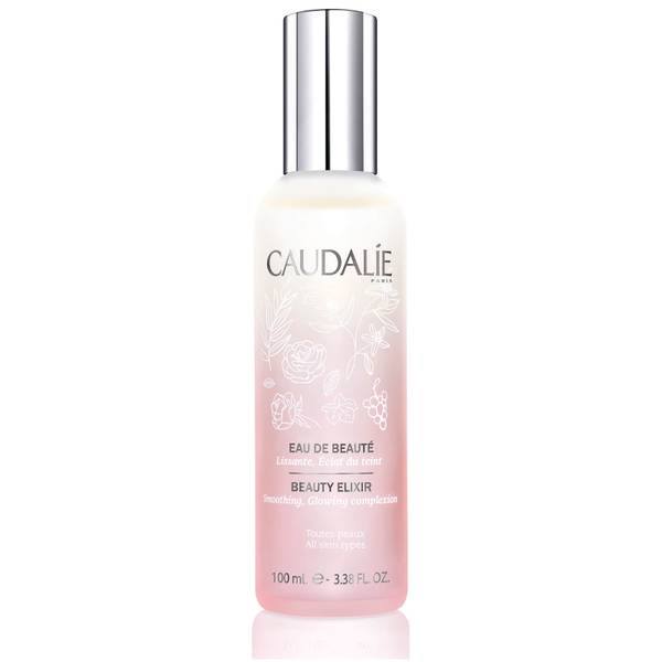 Caudalie Beauty Elixir Limited Edition 100ml
