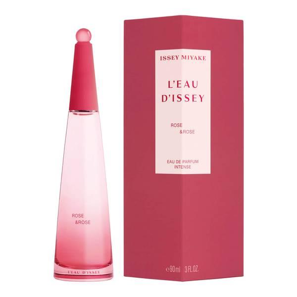 Issey Miyake Rose&Rose Eau de Parfum (Various Sizes)