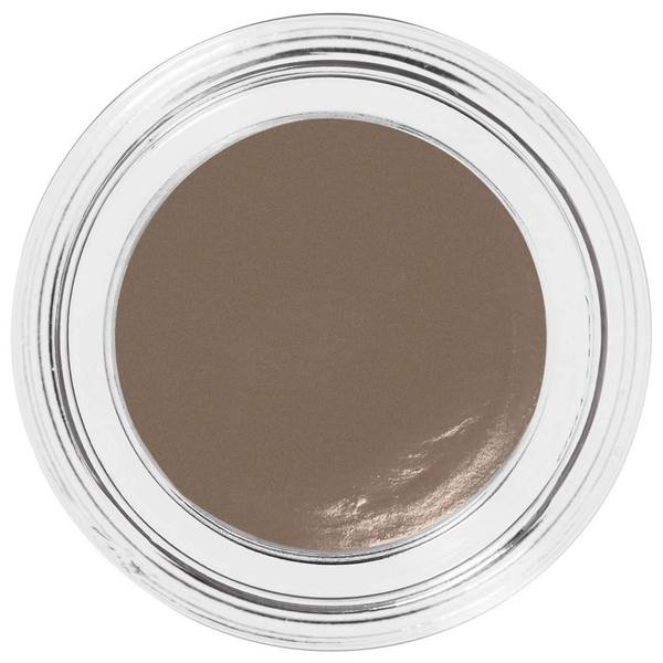 Maybelline Tattoo Brow Pomade Pot 3.5ml (Various Shades)
