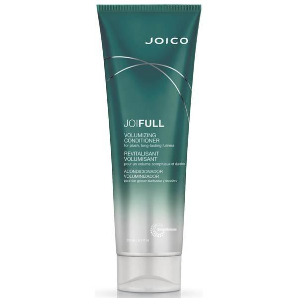 Joico JoiFull Volume Conditioner 250ml