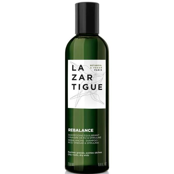 Lazartigue Rebalance Shampoo 250ml