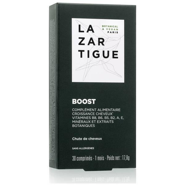 Lazartigue Boost Dietary Supplement