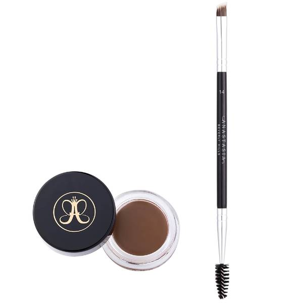 Anastasia Beverly Hills Bold Brow Duo (Various Shades)