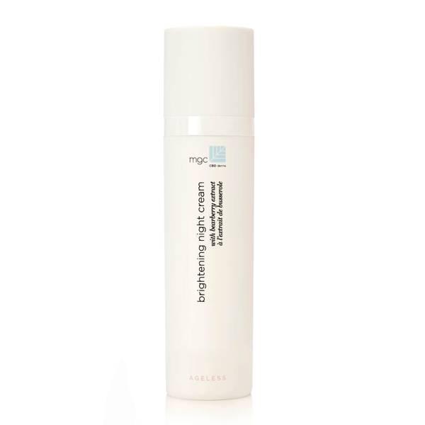 MGC Derma Brightening Cream 50ml