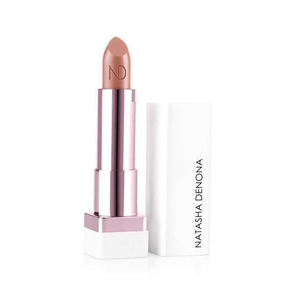 Natasha Denona I Need a Nude Lipstick 4g (Various Shades)