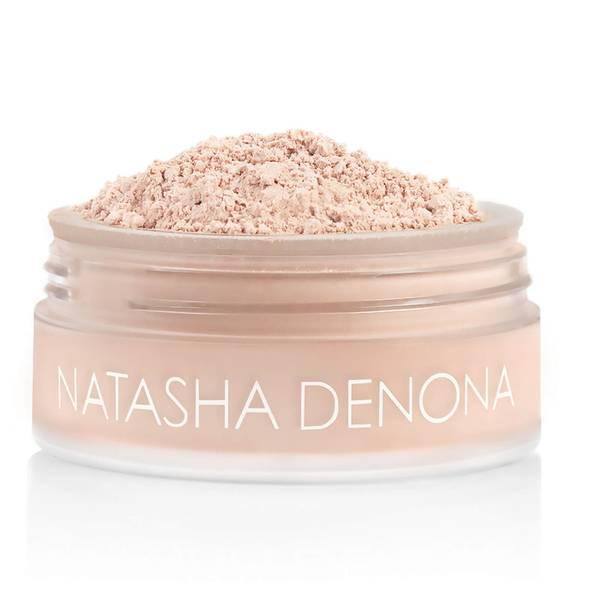 Natasha Denona Invisible Hd Face Powder 15g (Various Shades)