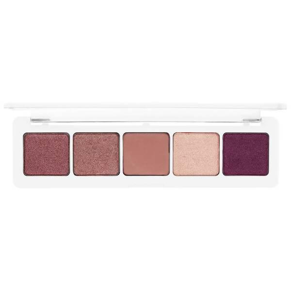 Natasha Denona Eyeshadow Palette 5 - 02 12.5g