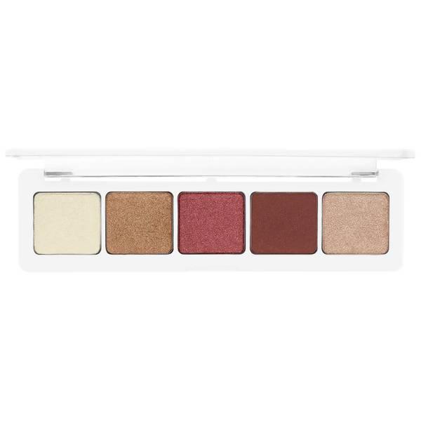 Natasha Denona Eyeshadow Palette 5 - 04 12.5g